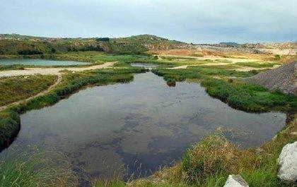 Aprobado el informe ambiental para la actualización del POL en seis municipios