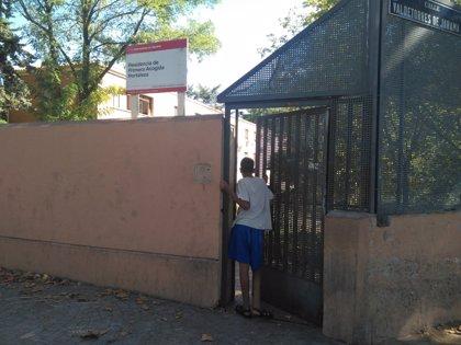 Un juez suspende con carácter urgente la orden de Pozuelo de cerrar un piso tutelado para MENAS