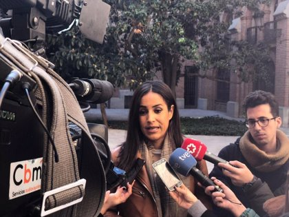 """Villacís no ve """"casualidad"""" que el plan anticontaminación se active tras Madrid Central: """"Hasta prohibir lo hacen mal"""""""