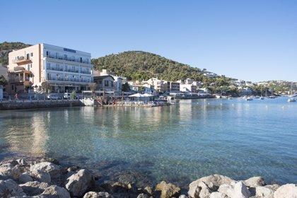 Ports IB advierte que deben renovarse antes de final de año las autorizaciones temporales de amarre de siete puertos