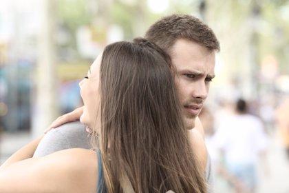Celos de pareja, ¿cuándo representan un problema?