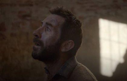 Los andaluces Antonio de la Torre, Celia Rico, Natalia de Molina o Alexis Morante, nominados a los Goya 2019