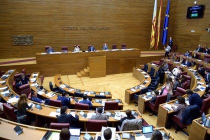 Un juzgado de Madrid rechaza entregar a Corts documentación de la investigación de contratos de Sanidad con Crespo Gomar