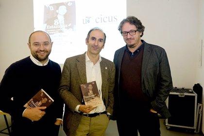 La Hispalense participa en la compilación de obra de Antonio Núñez de Herrera, periodista de la generación 'Mediodía'