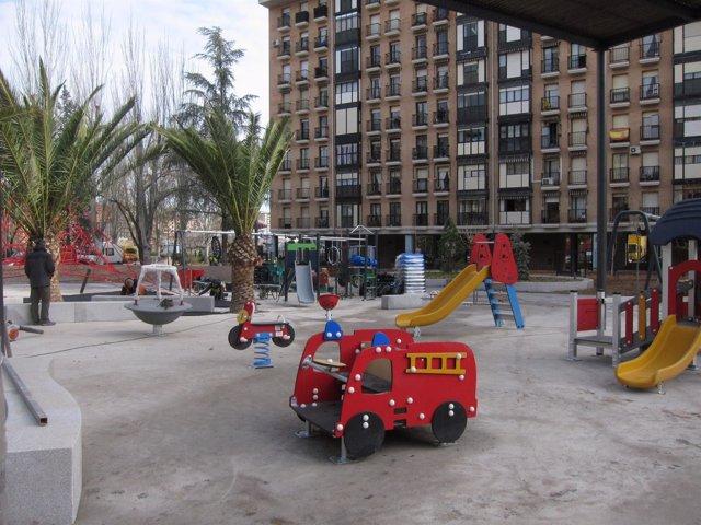 Imagen de la Plaza de México