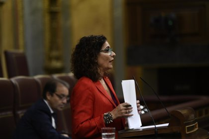 """El Gobierno cederá al País Vasco """"en las próximas semanas"""" los terrenos de la antigua central nuclear de Lemóniz"""