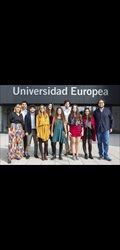 LAUREATE VENDE LA UNIVERSIDAD EUROPEA DE MADRID, VALENCIA Y CANARIAS POR 770 MILLONES A UN FONDO INGLES