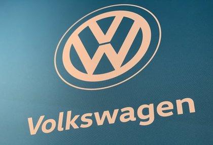 Thomas Zahn, nuevo presidente y consejero delegado del grupo Volkswagen en Argentina