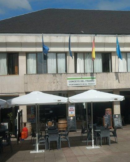 El Principado elaborará un decreto para establecer los niveles de competencia del gallego-asturiano