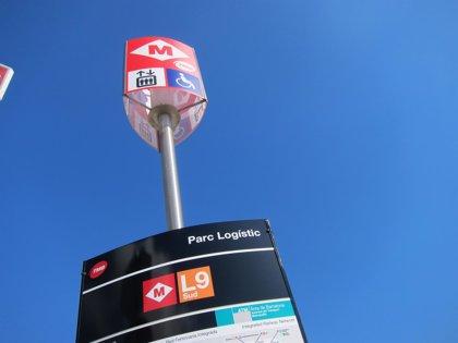 El PSC pide consenso para congelar el precio del transporte público en el entorno de Barcelona