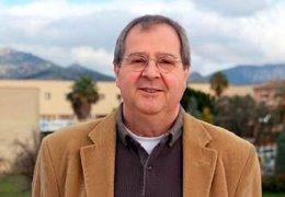 Antoni Pareja, nuevo asesor del Ministerio de Sanidad