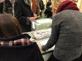 LA VOTACION EN LAS ELECCIONES AUTONOMICAS SE REALIZARA CON DOS PAPELETAS Y UNA MISMA URNA