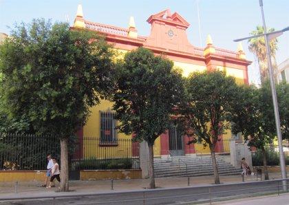 La Diputación espera licencia municipal para licitar las obras del futuro centro de turismo en Jaén