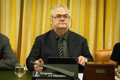 Suspendida la comisión que investiga el accidente de Angrois por la duración del pleno