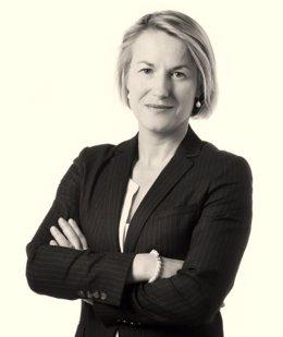 Anne Rigali
