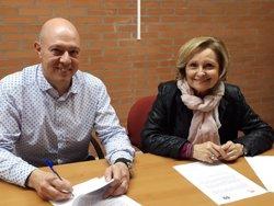 La Fundació Orfeó Lleidatà oferirà un programa de musicoteràpia a usuaris d'AREMI amb discapacitat severa (ACN)
