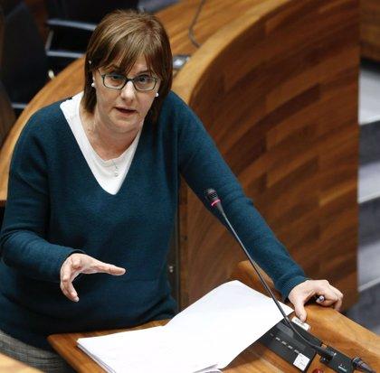 Pilar Varela abrirá las comparecencias de la comisión de investigación del ERA