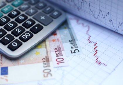 Aprende a conocer tu salud financiera en unos sencillos pasos