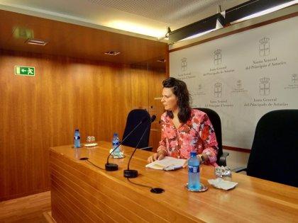 """Ciudadanos confía en que la comisión de investigación sirva para aclarar la """"mala gestión"""" del ERA"""
