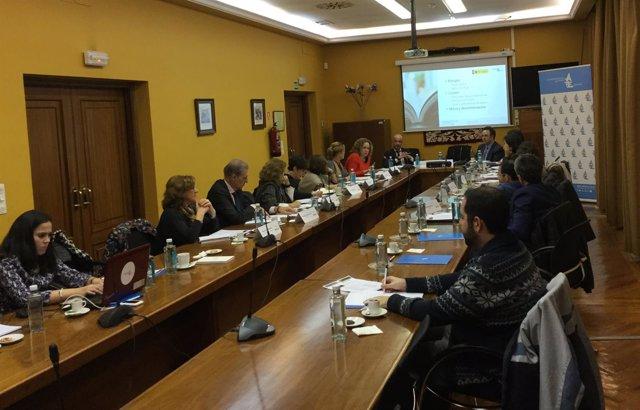 Autismo España lanza su Unidad de Defensa de Derechos y Buenas Prácticas