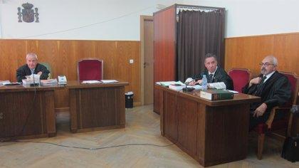 El Consejo Fiscal propone a Alfredo Flores como nuevo fiscal jefe de Huelva
