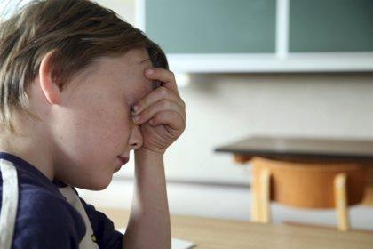 La anemia y los trastornos de coagulación son las patologías hematológicas más frecuentes entre los niños