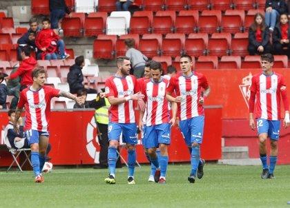 La Copa conoce los cruces de octavos este jueves con el Sporting y 15 'primeras'