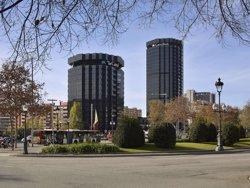 Caixabank amortitza anticipadament cèdules hipotecàries i territorials per 3.000 milions d'euros (CAIXABANK)