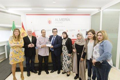 El sexto Festival de Tapas de Película premia a 'Aljaima', 'Casco Antiguo' y 'Jovellanos 16'