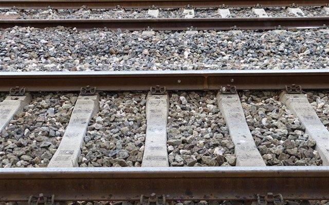 El Parlamento Europeo aprueba incluir Zaragoza-Sagunt y València-Madrid como prioritarios en las redes transeuropeas