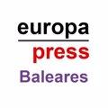 EUROPA PRESS SE QUERELLA CONTRA EL JUEZ QUE ORDENO LA INCAUTACION DE MATERIAL EN SU SEDE DE BALEARES