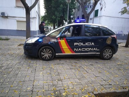 A prisión por disparar a la Policía al desmantelar una 'guardería' de hachís en Algeciras