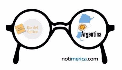 13 de diciembre: Día del Óptico en Argentina, ¿por qué se celebra esta efeméride?