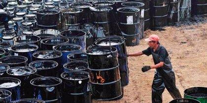 13 de diciembre: Día del Petróleo en Argentina, ¿por qué se celebra hoy?
