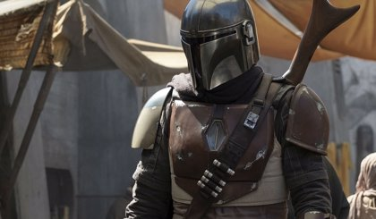 Star Wars: The Mandalorian confirma cinco nuevas incorporaciones a su reparto