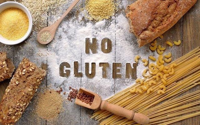 ¿Es bueno no comer gluten sin ser celiaco?