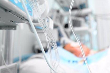 Desarrollan un tratamiento para combatir las infecciones hospitalarias
