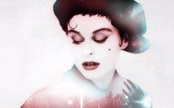 Lisa Stansfield actuarà a Barcelona al novembre (ROOM FESTIVAL)