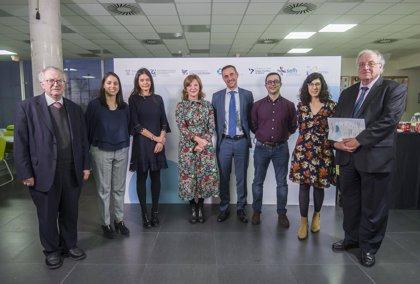 MSD lanza su tercer reto para encontrar soluciones tecnológicas en enfermedad inflamatoria intestinal
