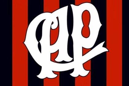 El Atlético Paranaense brasileño se corona campeón de la Copa Sudamericana