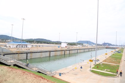 Sacyr debe pagar a Panamá otros 125 millones en marzo, con lo que devolverá un total de 350 millones