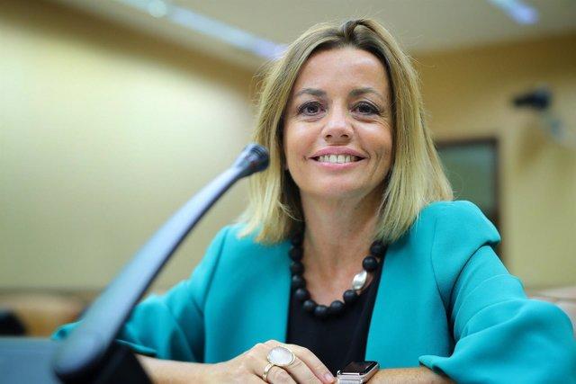 Ana Zurita
