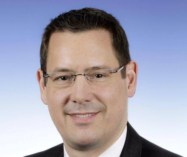 Oliver Grünberg