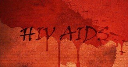 Venezolanos con VIH recurren a un brebaje de hojas ante escasez de antirretrovirales