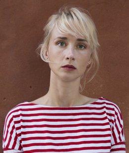 Ingrid García-Jonsson