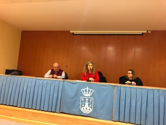 Ayuntamiento de Alcalá de Guadaíra formará en transformación digital