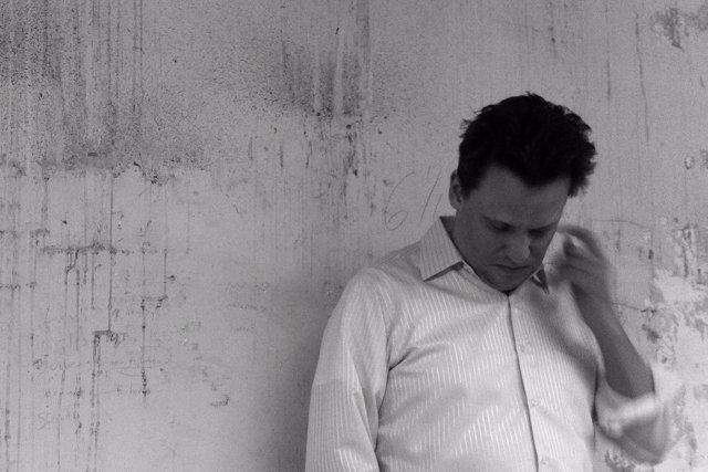 El artista estadounidense Mark Kozelek, líder del proyecto Sun Kil Moon