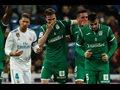 Levante-Barça, Real Madrid-Leganés y Girona-Atlético, emparejamientos de Copa