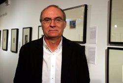 Terrassa mostra el virtuosisme de Rembrant en una exposició inèdita amb 50 gravats originals (ACN)