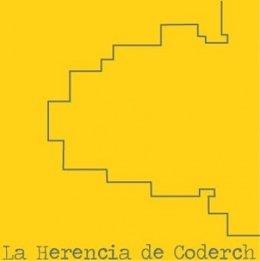 Exposición 'La herencia de Coderch'.